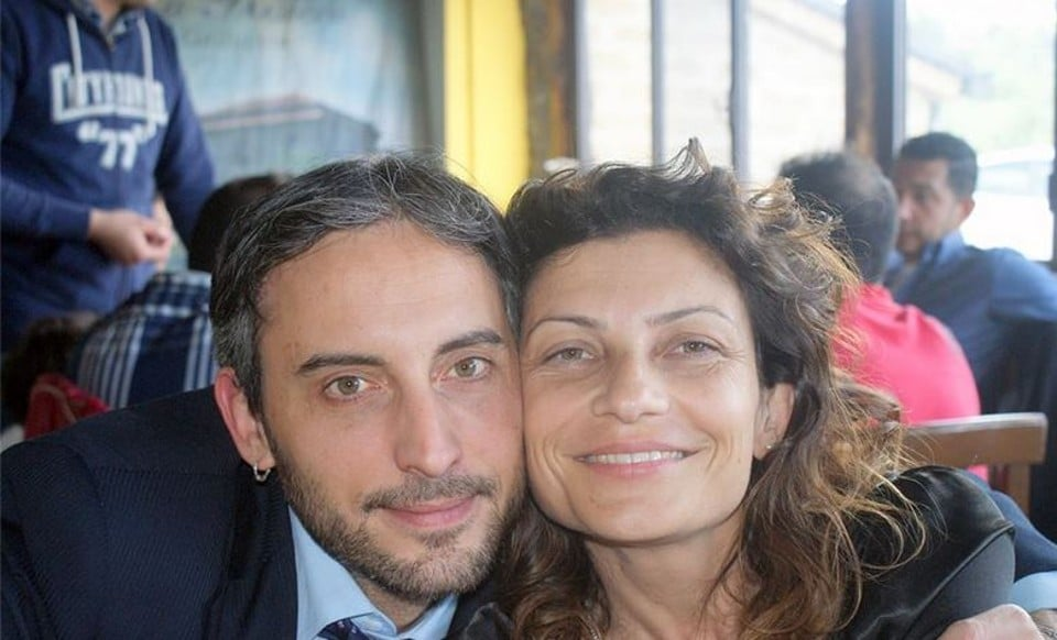 Aiutiamo Fabio Graziotto, il poliziotto in coma