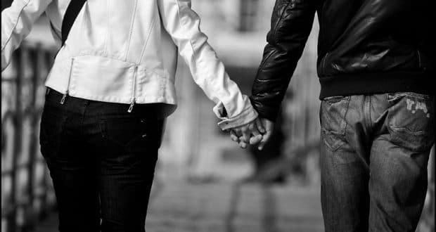l_amore_per_mano