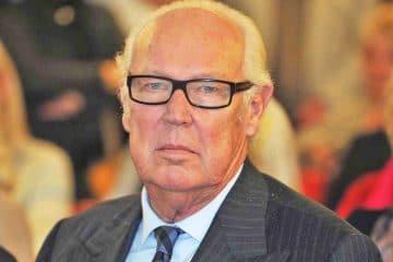 Principe Vittorio Emanuele 5