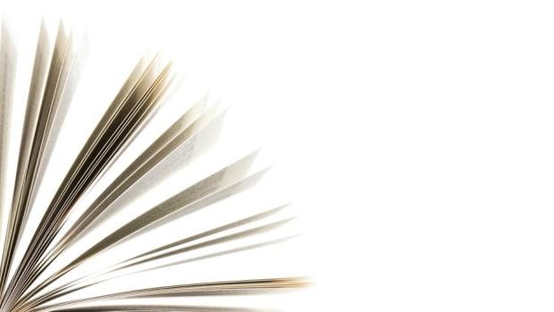 Libri Barbara Benedettelli