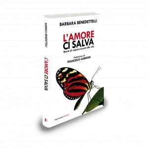 Amore! Parola rivoluzionaria. Libro