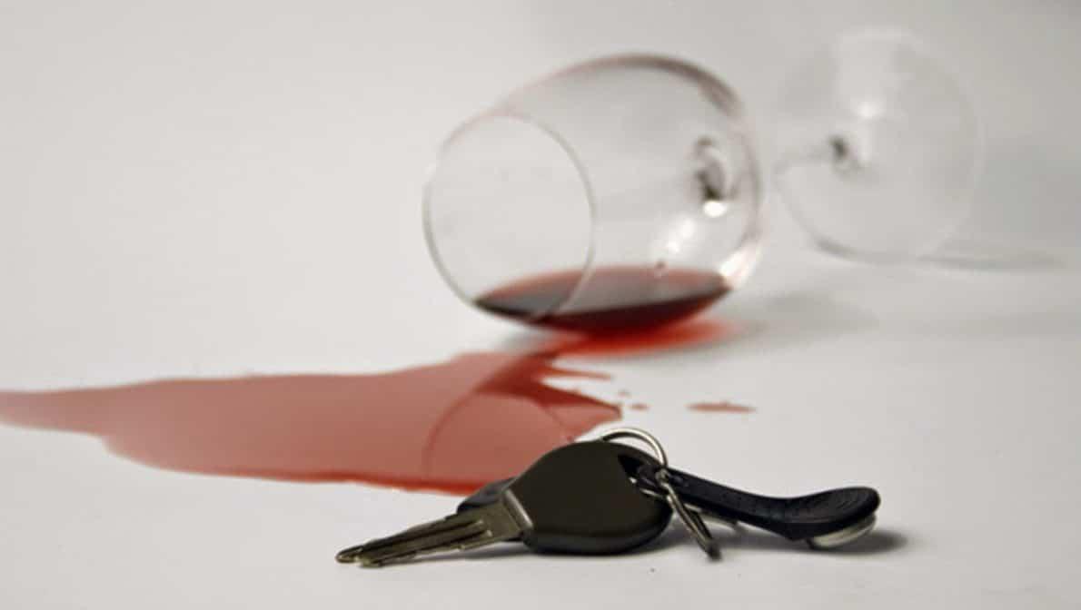 Reato omicidio stradale, cosa cambia 1