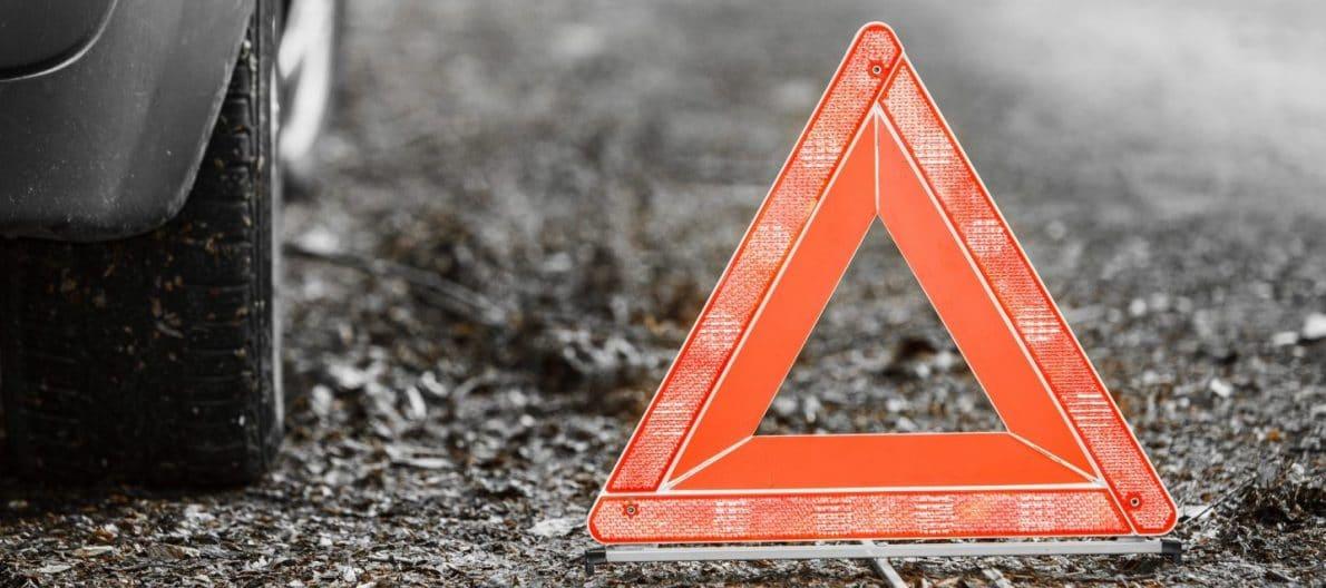 Omicidio stradale: chiarezza nuovo reato