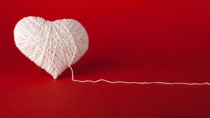 L'amore ci salva davvero