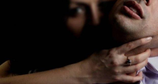 donne-violenza-su-uomini