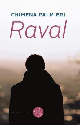 Raval 1