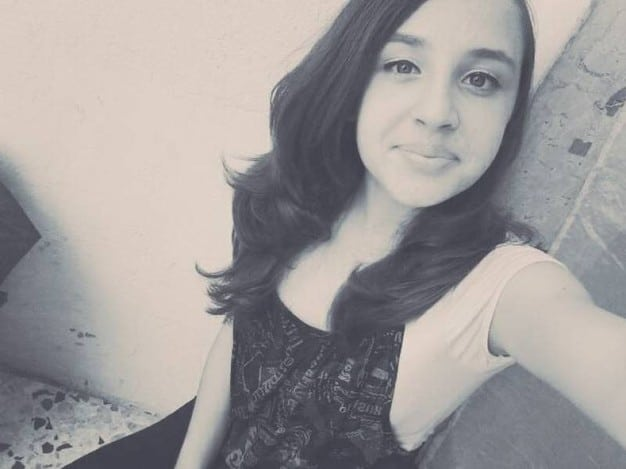 Omicidio di Nicolina Pacini
