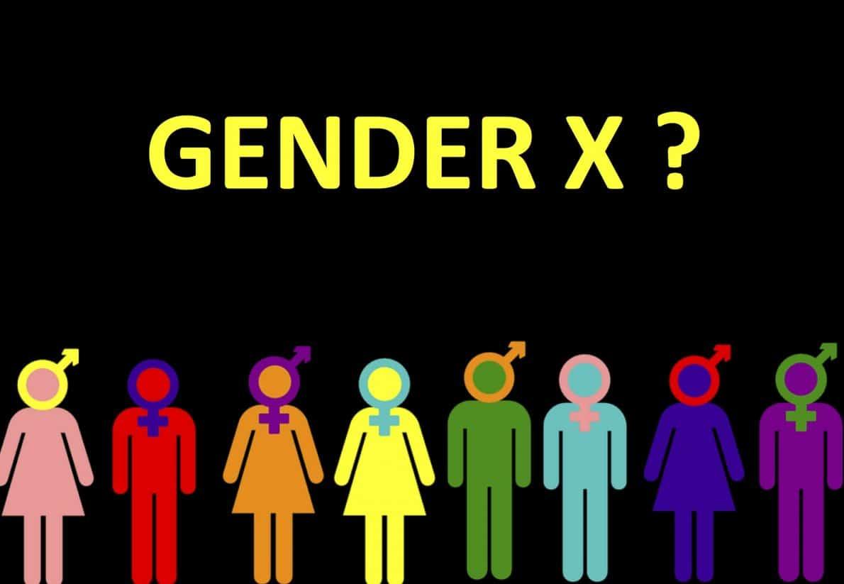 Gender X per i neonati? Un sopruso 2