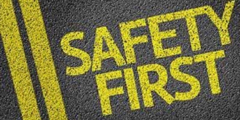Sicurezza Stradale: al via Tavolo Tecnico