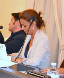 Barbara Benedettelli