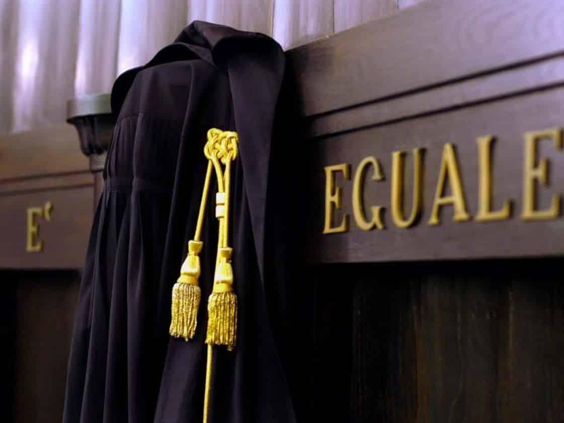 Responsabilità civile Magistrati