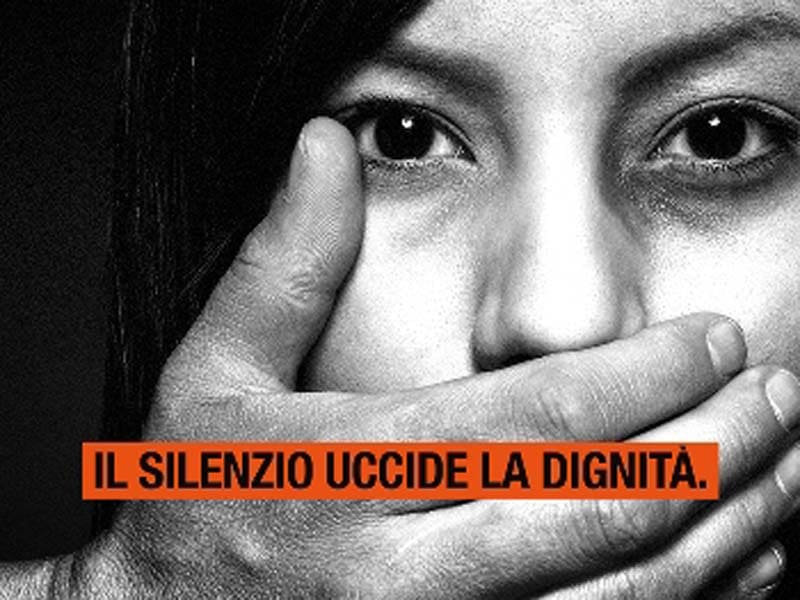 Marta e Ilaria: nessuno è innocente
