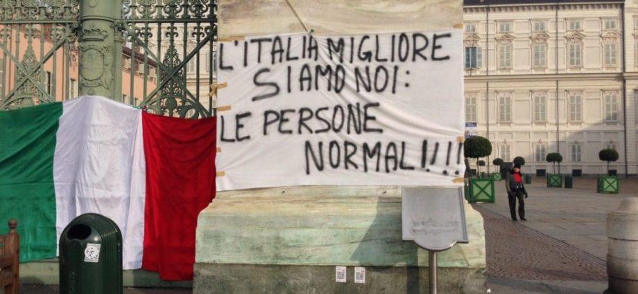 Protesta-forconi-a-Torino-7-1