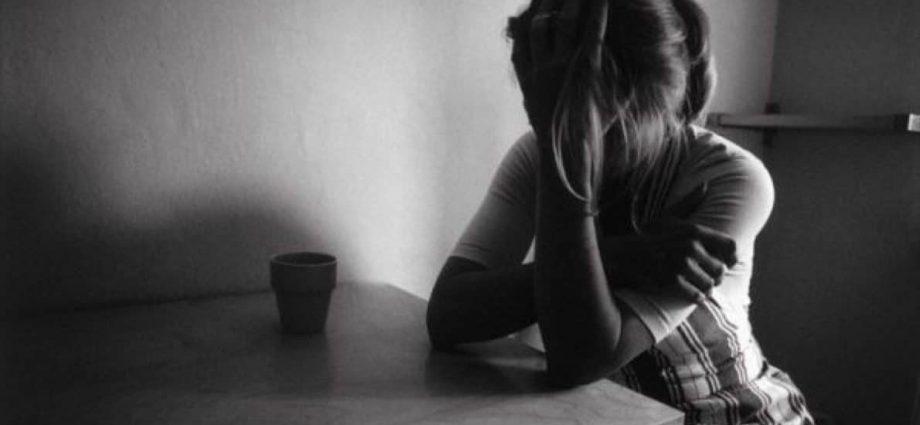 Senso di colpa nel divorzio