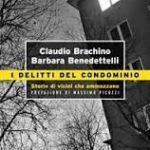 Libro i delitti del condominio
